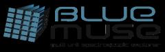 BlueMUSE